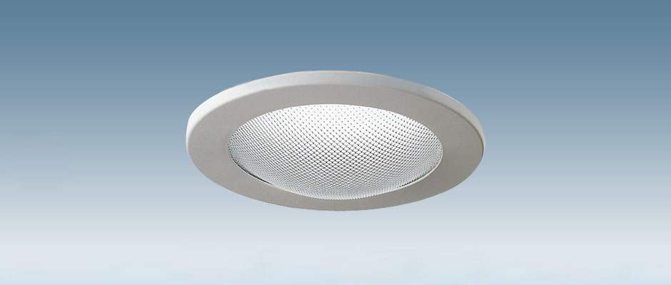 TALIS Lichtkamin®: Tageslichtsysteme Made in Germany